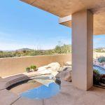 10421 E Chia Way, Scottsdale, AZ 85262 - Home for Sale - TOD_7743