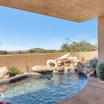 10421 E Chia Way, Scottsdale, AZ 85262 - Home for Sale - TOD_7744