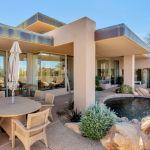 10421 E Chia Way, Scottsdale, AZ 85262 - Home for Sale - TOD_7746
