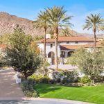 6436 E Gainsborough Road Scottsdale, AZ 85251 - Home for Sale Camelback_ Edited DJI_0056_1000x600