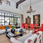 6436 E Gainsborough Road Scottsdale, AZ 85251 - Home for Sale Camelback_TOD_9598_1000x667