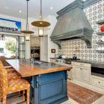 6436 E Gainsborough Road Scottsdale, AZ 85251 - Home for Sale Camelback_TOD_9627_1000x667