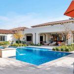 6436 E Gainsborough Road Scottsdale, AZ 85251 - Home for Sale Camelback_TOD_9684_1000x562