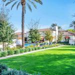 6436 E Gainsborough Road Scottsdale, AZ 85251 - Home for Sale Camelback_TOD_9693_1000x667