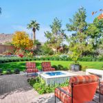 6436 E Gainsborough Road Scottsdale, AZ 85251 - Home for Sale Camelback_TOD_9694_1000x667
