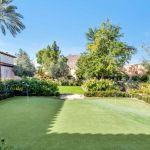 6436 E Gainsborough Road Scottsdale, AZ 85251 - Home for Sale Camelback_TOD_9707_1000x667