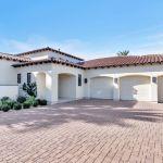 6436 E Gainsborough Road Scottsdale, AZ 85251 - Home for Sale Camelback_TOD_9725_1000x667