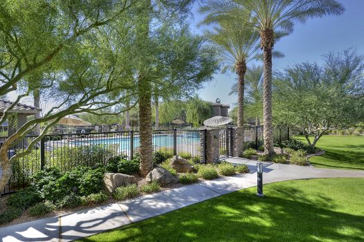 Real Estate in Scottsdale AZ