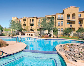 Scottsdale Condos by Price