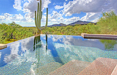 Featured Scottsdale and Phoenix Homes