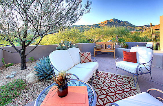 Scottsdale Homes by Price