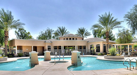 Scottsdale Condos for Sale
