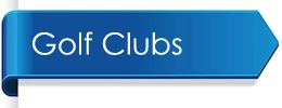 Cost of Scottsdale Golf Club Memberships