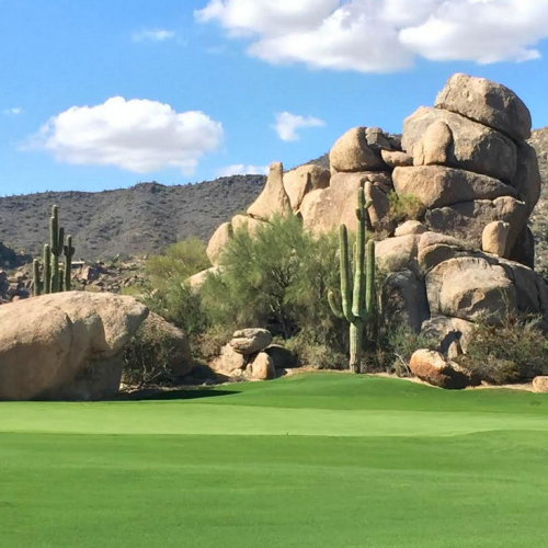 homes for sale in the boulders top scottsdale realtor