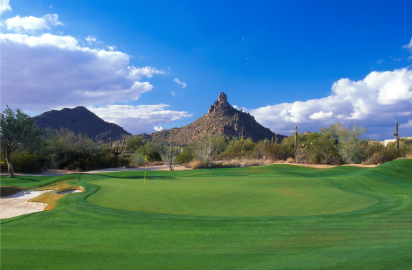 Desert Highlands Homes Scottsdale Top Scottsdale Realtor