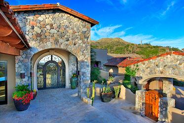 Scottsdale Homes with Casitas — Top Scottsdale Realtor