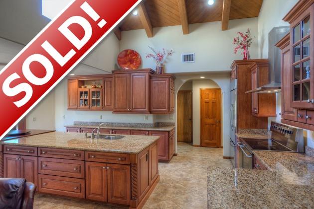 13160 N 76th ST, Scottsdale, AZ 85260 - Home for Sale
