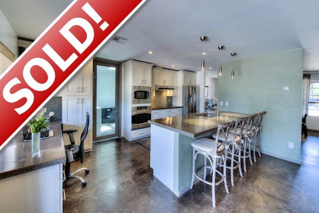 7260 East Camino Santo Drive Scottsdale, AZ 85260 - Home for Sale