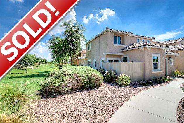 16127 North 21st Lane Phoenix, AZ 85023 - Home for Sale in Phoenix