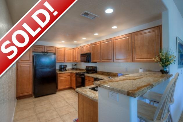19700 N 76th ST 2125 Scottsdale, AZ 85255 - Home for Sale