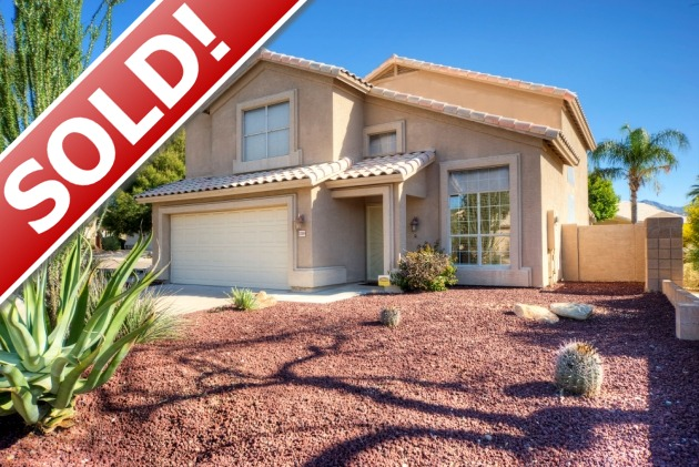 13309 North 93rd Place, Scottsdale, AZ 85260 - Home for Sale