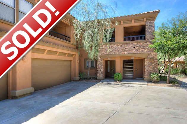 19700 N 76th ST 2017, Scottsdale, AZ 85255 - Home for Sale