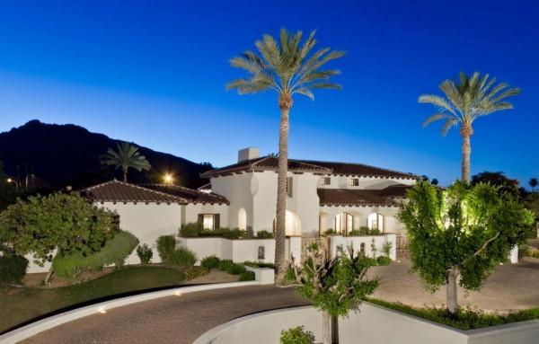 Scottsdale Gated Homes — Top Scottsdale Realtor