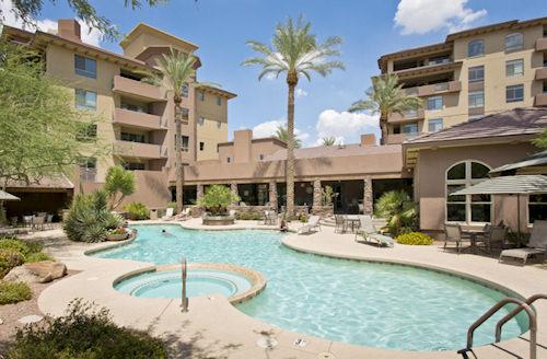 Scottsdale Condos By Price Top Scottsdale Realtor