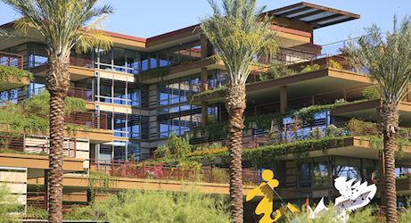 Optima Camelview Condos — Top Scottsdale Realtor