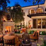 Trends for Scottsdale Luxury Homes