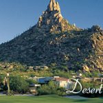 Freddie Mac Offers Cash Discount for Scottsdale Condos