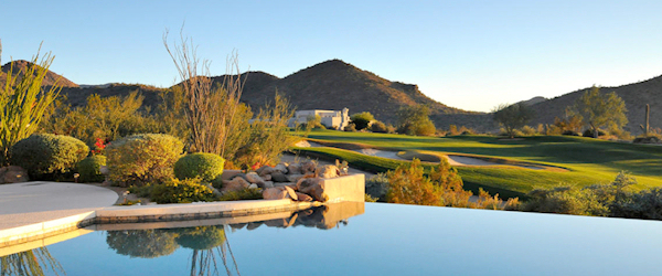 Troon Homes for Sale