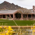 Troon Country Club Homes