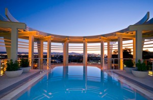 real estate in Scottsdale
