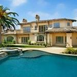 Scottsdale Real Estate Appreciation Rates