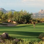 What Sets Mirabel Golf Club Apart from the Rest