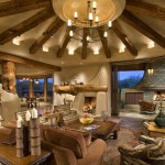 Scottsdale Real Estate Update – November 2011
