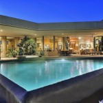 Rise in Luxury Phoenix Homes for Sale