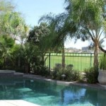 Scottsdale Homes a Steal – But For How Long?