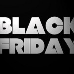 Black Friday Deals on Scottsdale Homes