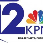 News Clip on the Scottsdale and Phoenix Real Estate Market