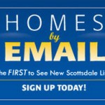 Search Scottsdale Homes Without Speaking to An Agent