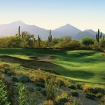 Grayhawk Golf Club – Featured Club of the Week
