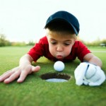 Sign Up for the Drive, Chip and Putt Championship at Troon North