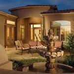 Plans for 127 Luxury Phoenix Homes near Scottsdale