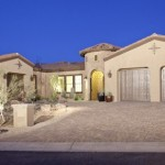 Baraca Estates – New Scottsdale Community Opens this Week