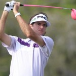Bubba Watson – Featured Scottsdale Golfer