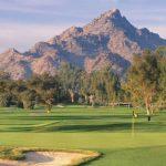 Pick Your Price for Golf at Arizona Biltmore