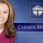 The Benefits of Using an Experienced Scottsdale Realtor