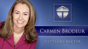 Best Realtor in Scottsdale